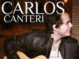 Carlos Canteri