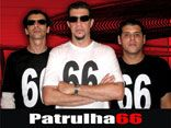 Patrulha 66