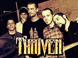 Thriven