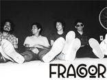 FRAGOR