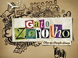 Gato Zarolho