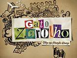 Gato Zarolho