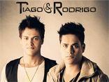Tiago e Rodrigo