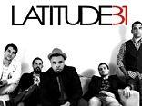 LATITUDE31