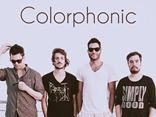 Colorphonic