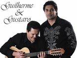 Guilherme & Gustavo