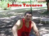 Jaime Tavares | Palco MP3