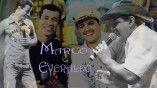 Marcos e Everaldo