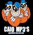 CAIOMP3'S
