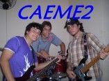CAEME2