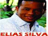 ELIAS SILVA - (75)9131-5830 TIM