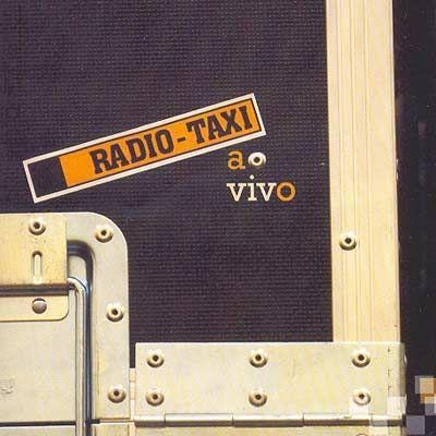 letras de tv on the radio: