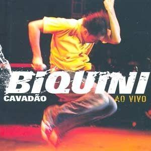 Download Biquini Cavadão Livre Mp3
