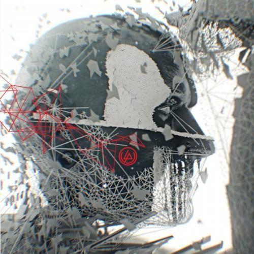 Image Result For Linkin Park Letras Mus Br