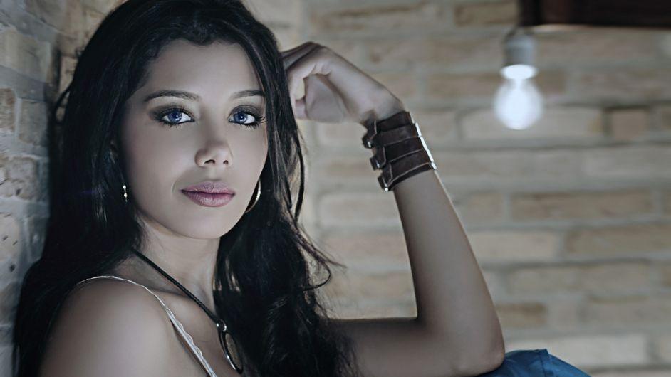 Camilla DeCastro Nude Photos 19