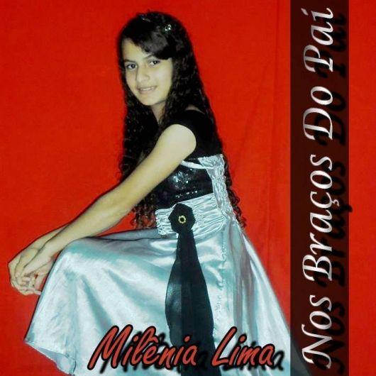 Milênia Lima